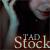 :icontheangeldust-stock: