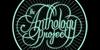 :icontheanthologyproject: