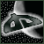 :icontheanthony12101: