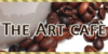 :icontheartcafe: