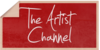 :icontheartistchannel: