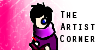:icontheartistcorner: