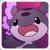 :icontheartsyaxolotl: