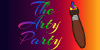 :icontheartyparty: