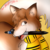 :iconthebadgerfoxdraws: