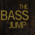 :iconthebassjump: