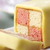 :iconthebattenburg: