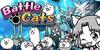 :iconthebattlecats: