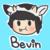 :iconthebavin: