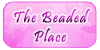 :iconthebeadedplace: