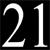 :iconthebestof21: