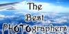 :iconthebestphotographers: