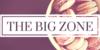 :iconthebigzone: