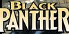 :icontheblack-panther:
