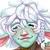:icontheblackbouquet: