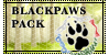 :icontheblackpawspack: