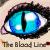 :iconthebloodline: