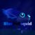 :icontheblueinksquid: