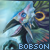 :iconthebobson: