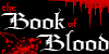 :iconthebookofblood: