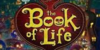 :iconthebookoflifemovie:
