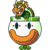 :iconthebowserbrowser:
