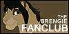 :iconthebrengiefanclub: