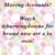 :icontheburningdragon666: