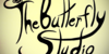 :iconthebutterflystudio: