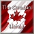 :iconthecanadianherald: