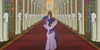 :iconthecanterlotlibrary: