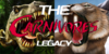:iconthecarnivoreslegacy: