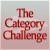 :iconthecategorychallenge: