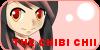 :iconthechibichii-fc:
