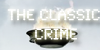 :icontheclassiccrimegroup: