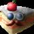 :icontheclassycake: