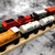 :icontheclayrailways: