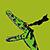 :icontheclockpunkraptor: