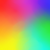 :iconthecolorfulnightmare: