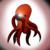 :iconthecommonoctopus: