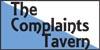 :iconthecomplaintstavern: