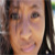 :icontheconfusechild: