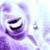:icontheconquerorworm: