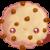 :iconthecookieloverhun: