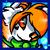 :iconthecookiepuppy: