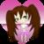 :iconthecornelia101: