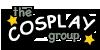 :iconthecosplaygroup: