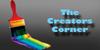 :iconthecreaterscorner: