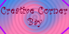 :iconthecreativecornerbay: