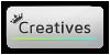 :iconthecreatives: